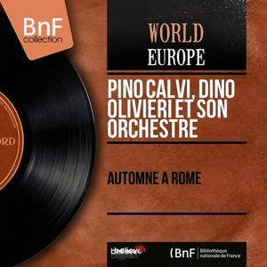 Automne à Rome (Mono Version)