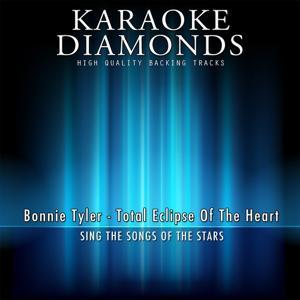 Total Eclipse of the Heart (Karaoke Version)