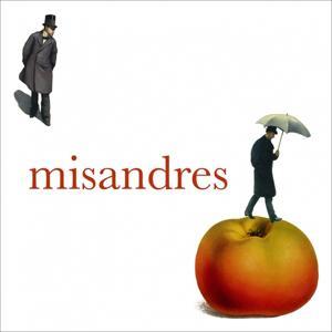 Misandres