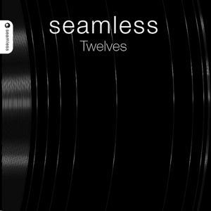 Closer (Seamless Twelves)