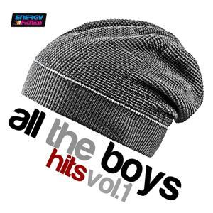 All the Boys Hits, Vol. 1
