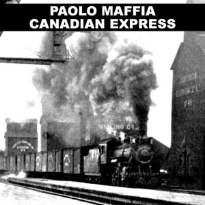 Canadian Express