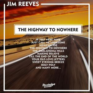 The Highway to Nowhere - The King of Country Music