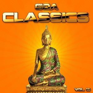 Goa Classics, Vol. 10