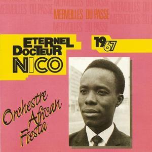 Eternel Docteur Nico (Merveilles du passé 1967)