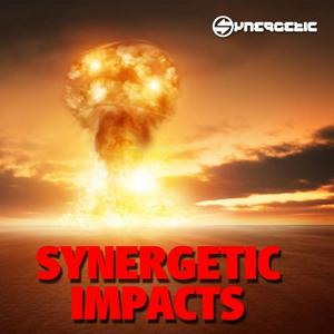 Synergetic Impacts