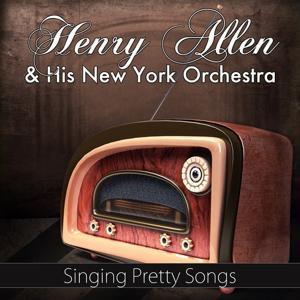 Singing Pretty Songs (Original Recording)