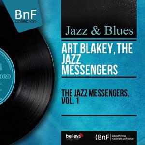 The Jazz Messengers, Vol. 1 (Live, Mono Version)