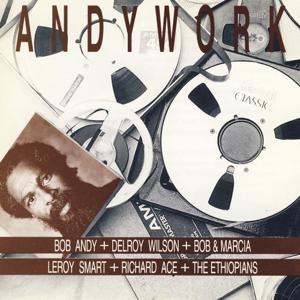 Andywork