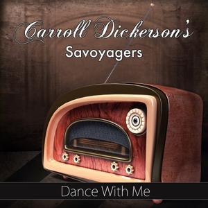 Dance With Me (Original Recording)