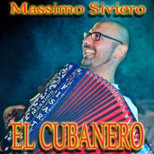 El Cubanero