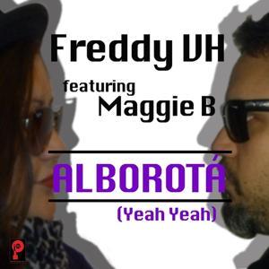 Alborota (Yeah Yeah)