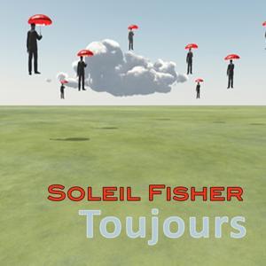 Toujours (Opera Downbeat Mix)