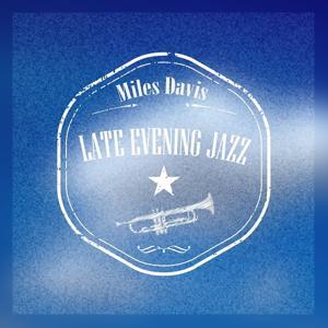 Late Evening Jazz