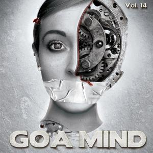 Goa Mind, Vol. 14