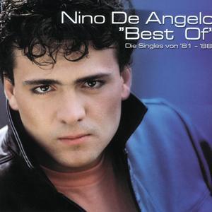 Best Of / Die Singles Von '81 - '88