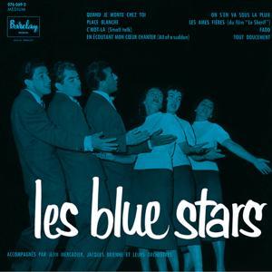The Blue Stars