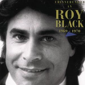 Erinnerungen An Roy Black 1969 - 1970