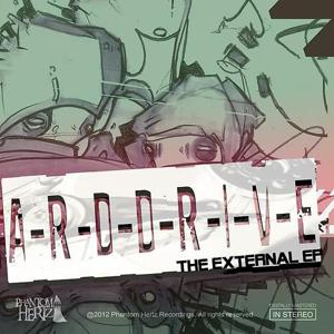 The External EP