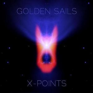 X-Points