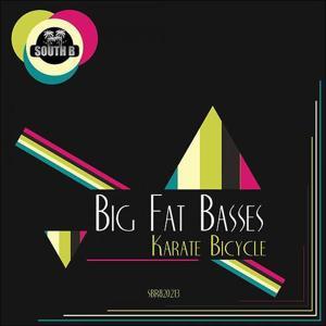 Big Fat Basses