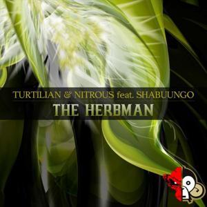 The Herbman (feat. Shabuungo)