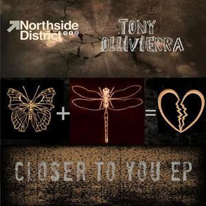 Closer to you ep