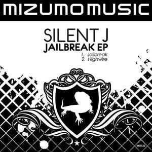 JAILBREAK EP