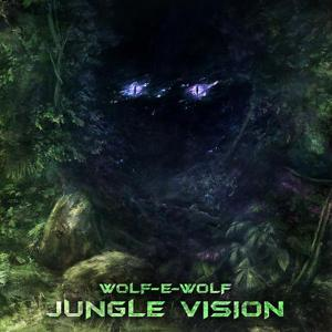 Jungle Vision