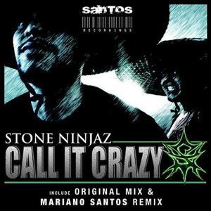Call It Crazy