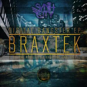 Digital Gangster EP