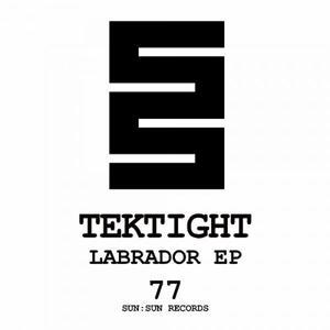 Labrador EP