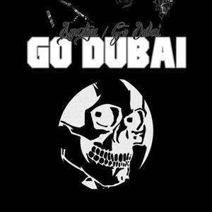 Agastya / Go Dubai