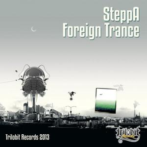 Foreign Trance