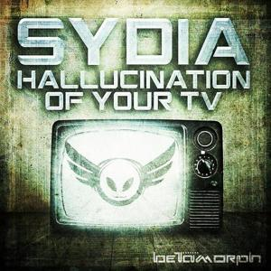 Hallucination of Your TV