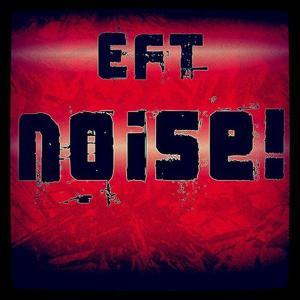 Noise!