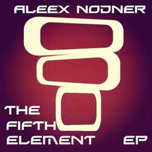 The Fifth Element Ep