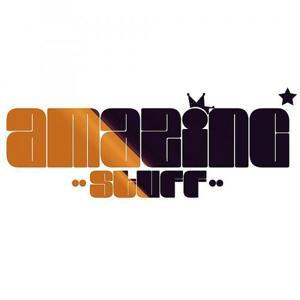 Amazing Stars Vol.1