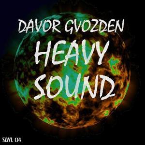 Heavy Sound