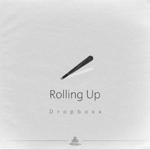 Rolling UP RMXs