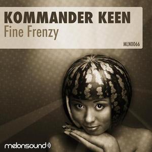 Fine Frenzy