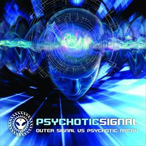 Psychotic Signal