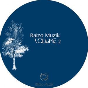 Raizo Muzik Vol 2