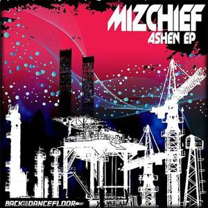 Ashen EP