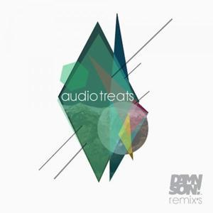 DS! Remix's – AudioTreats