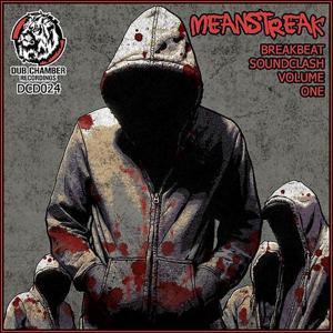 Breakbeat Soundclash Vol.1