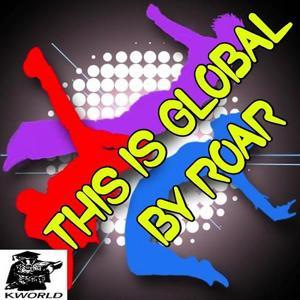 This Is Global By Roar