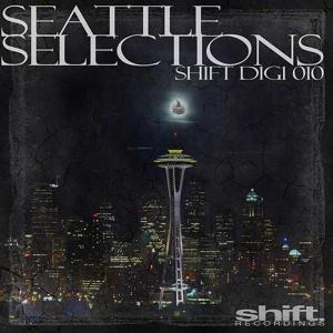 Seattle Selections