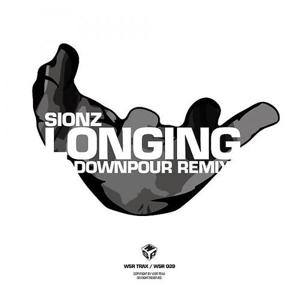 Longing (Downpour Remix)