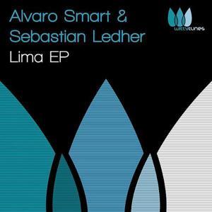 Lima EP